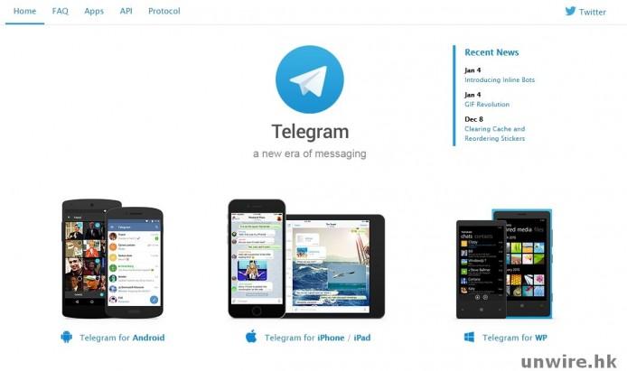 2016-02-12 18_07_52-Telegram Messenger
