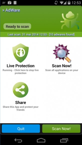 2016-02-12 19_34_32-AdWare - Android Apps on Google Play