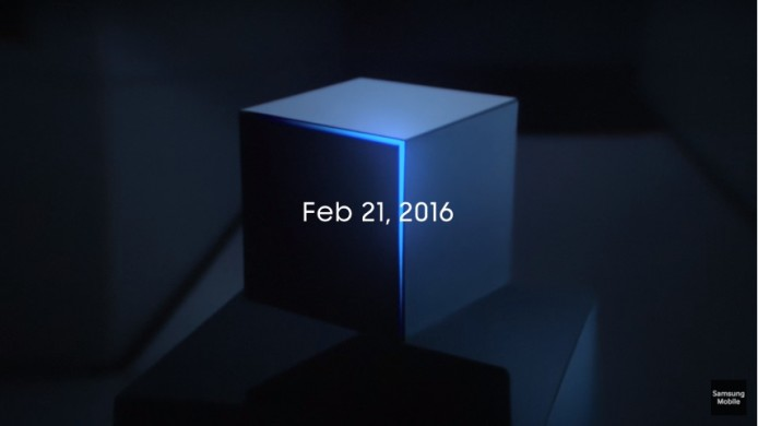 2016-02-17 16_29_14-Samsung Galaxy Unpacked 2016 - #TheNextGalaxy - YouTube