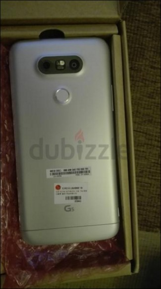 2016-02-17 18_17_37-This might be the biggest LG G5 leak_ phone leaks in flesh and blood, listed for