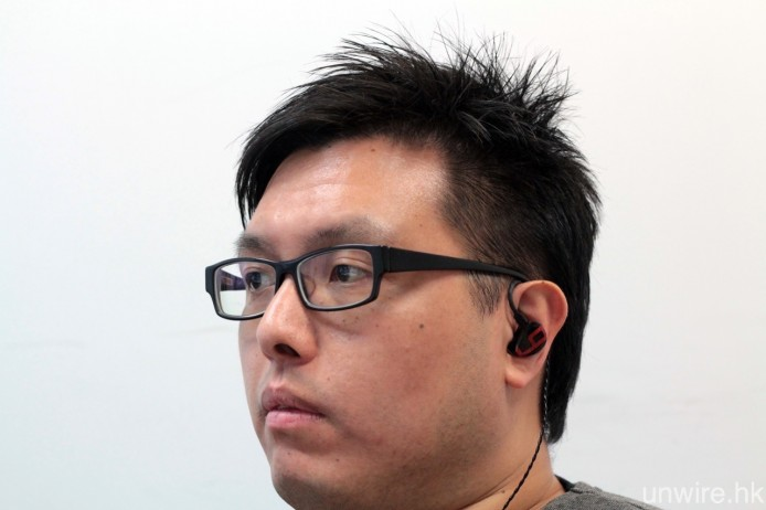 EarSonics_08