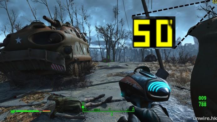 Fallout4 2016-02-04 23-41-13-64_02_wm