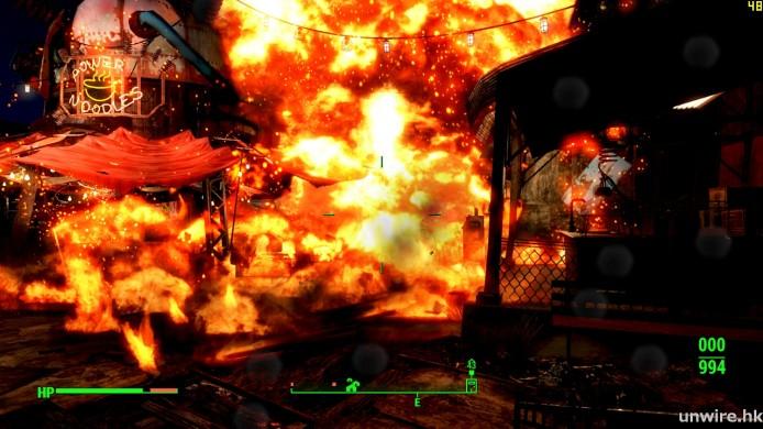 Fallout4 2016-02-05 00-26-22-94_wm