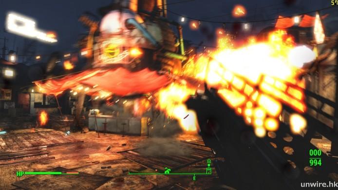 Fallout4 2016-02-05 00-27-54-94_wm