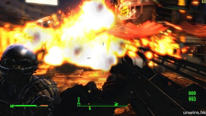 Fallout4 2016-02-05 00-40-44-73_wm
