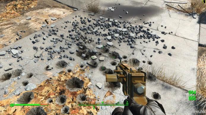 Fallout4 2016-02-10 23-59-24-25_wm