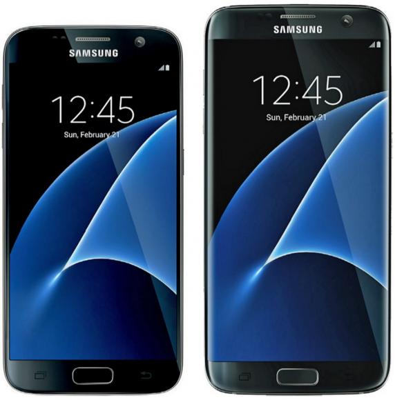 Galaxy-S7-Edge+s7