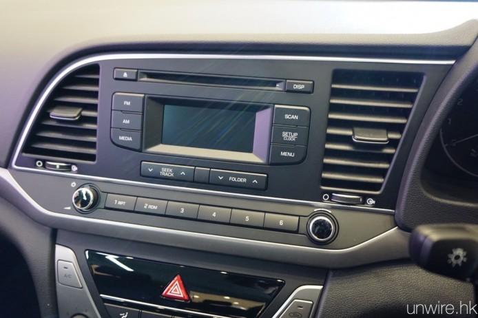 HyundaiElantra28
