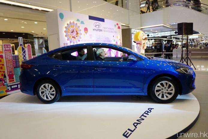 HyundaiElantra43