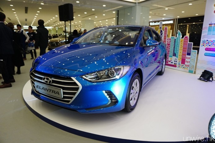 HyundaiElantra49