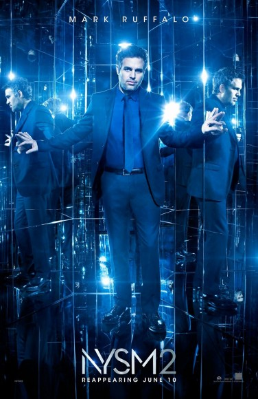 Mark-Ruffalo-Now-You-See-Me-2-Charachter-Poster-Full-Size