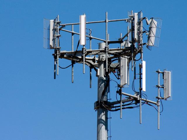 Mobile-phone-base-station-web