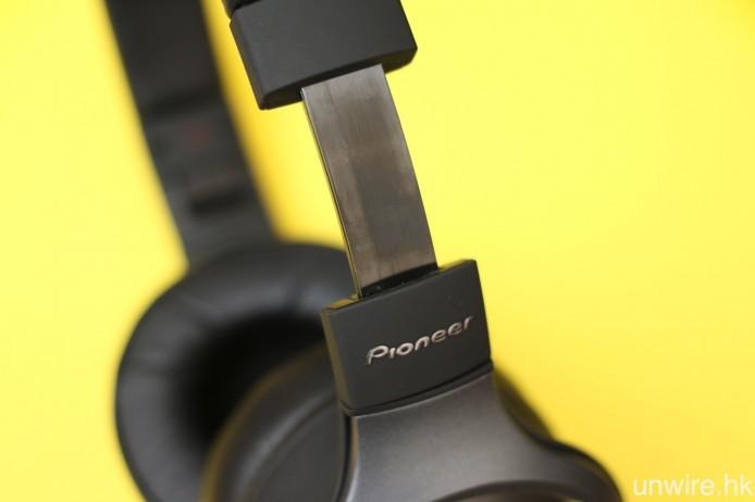Pioneer_05