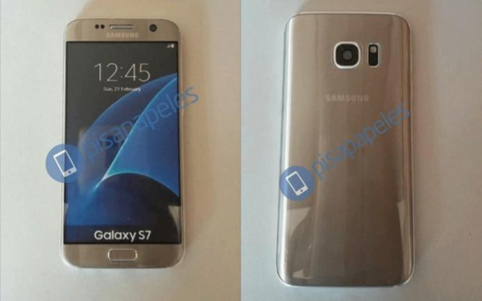 Samsung-Galaxy-S7-Expo
