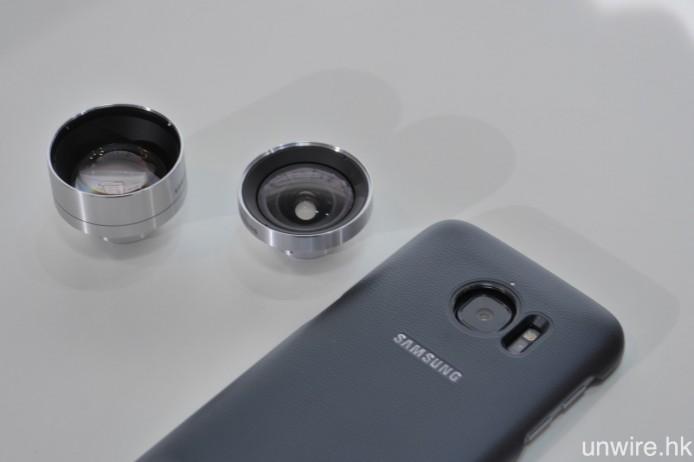 SamsungGear360_08
