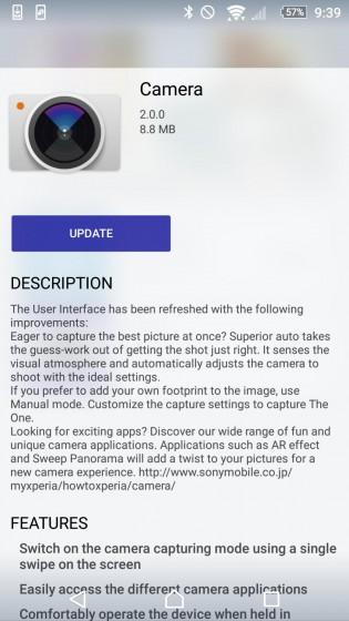 Sony-Camera-2.0-Xperia-Z5_1-315x560