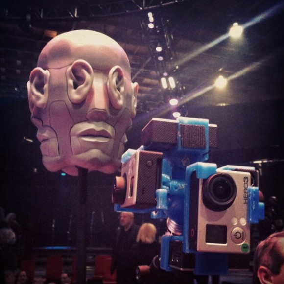 hello-again-360-camera-binuarual-audio-rig