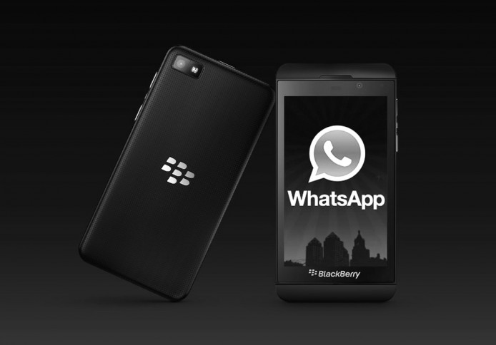 how-to-create-a-group-with-whatsapp-for-blackberry