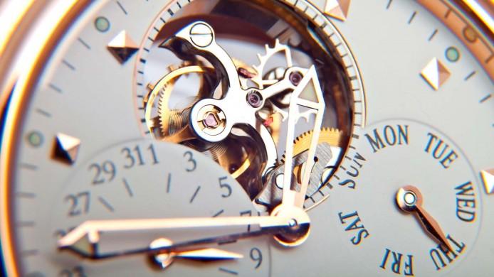 luxury_swiss_watches_main-1920