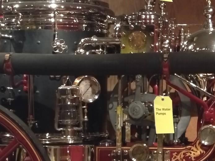 museum_steam_car_cortex