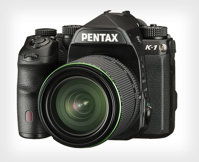pentaxk1head