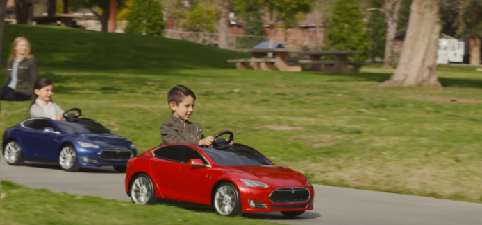 tesla-model-s-for-kids