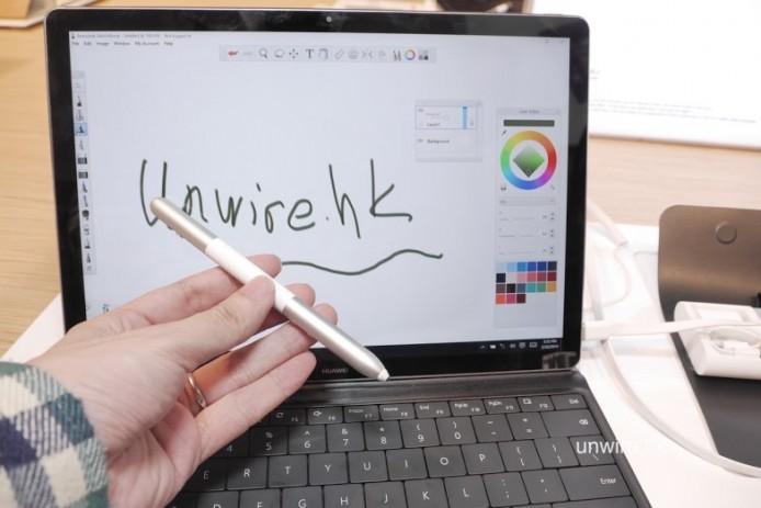 unwire07