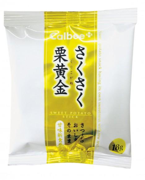 店舖更設日本限定零食專區3