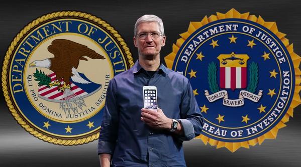 無需 Apple 幫手!以色列軟件公司 Cellebrite 或已協助 FBI 成功解鎖 iPhone
