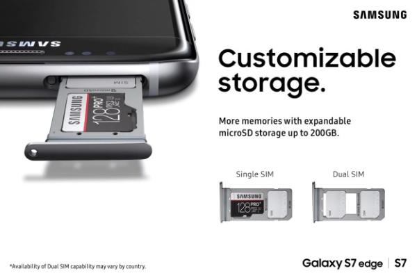 正常情況下只能使用雙 SIM,或者單 SIM 加 microSD 卡