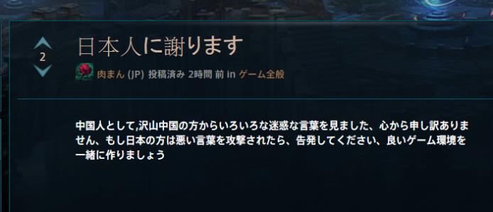 2016-03-09 18_06_34