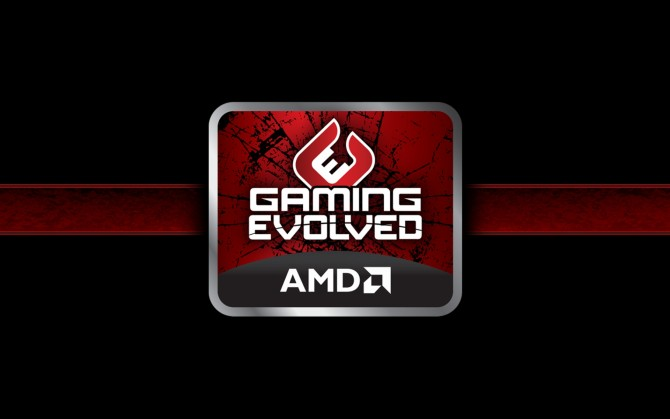 AMD-gaming-evolved-ds1-670x419-constrain