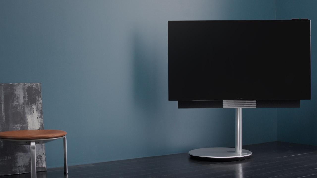 Bang-Olufsen-BeoVision-Avant-TV-High-Quality-HD-4K_defining_mechanics