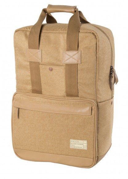Convertible-Backpack-front