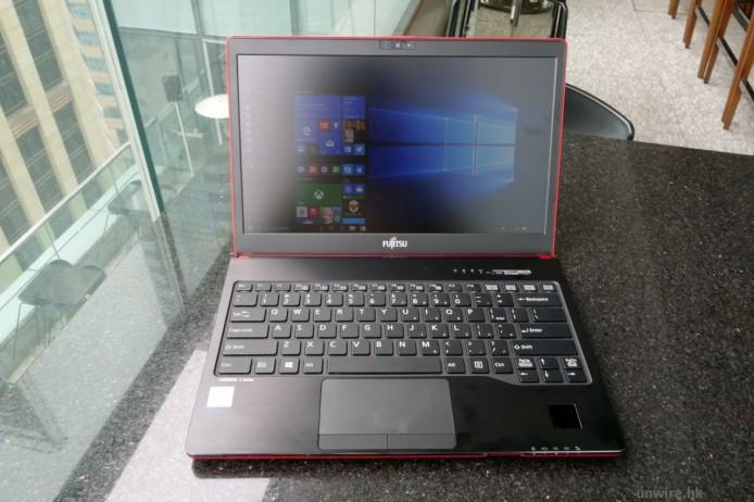 DSC08035