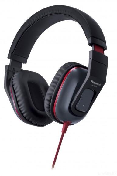 Panasonic 與及著名電子競技耳機品牌 Turtle Beach,均先後推出過支援 DTS Headphone:X 技術的耳機產品。
