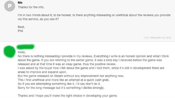 Fake Steam reviews 10_0