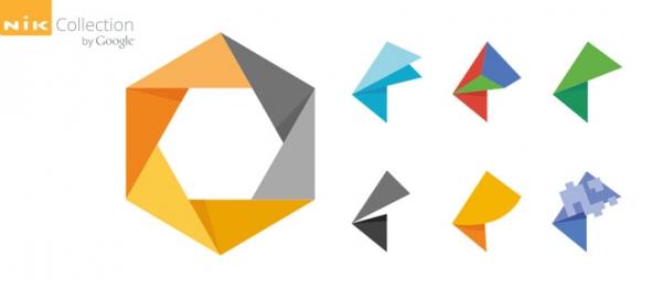 Google-Nik-Collection-1.2.0.7-July-2014-patch-VVK-11