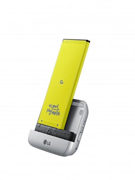 LG-CAM-Plus1