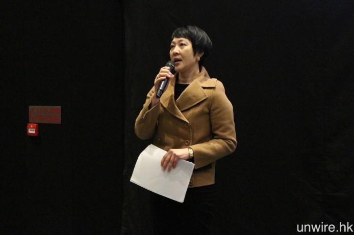 洲立影藝有限公司總經理黃寶珠(June)透露,九龍塘又一城 Festival Grand 的 VIP 影廳,以及 粉嶺聯和墟逸峯廣場 MCL Green Code 全部影廳,亦會採用「無機房」設計。