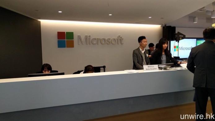 Microsoft_07