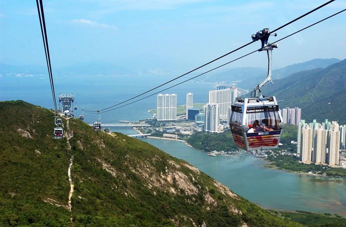 Ngong Ping Cable Car_4_high