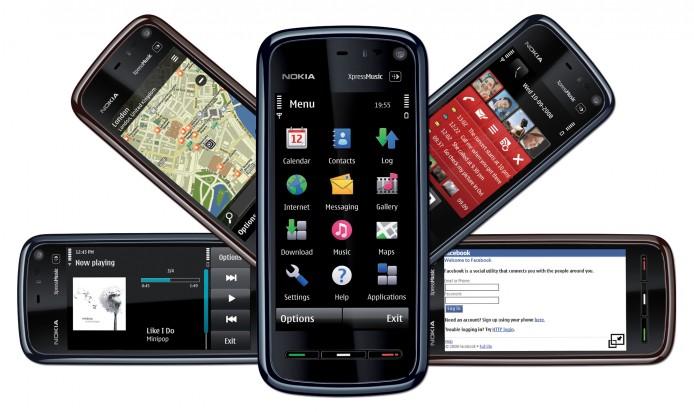 Nokia-5800-XpressMusic-736