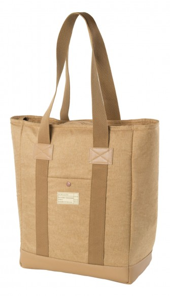 TOTE_FRONT14