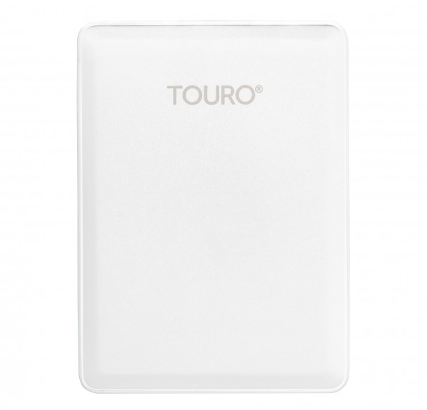 TOURO_Mobile_15mm_Front_WHITW