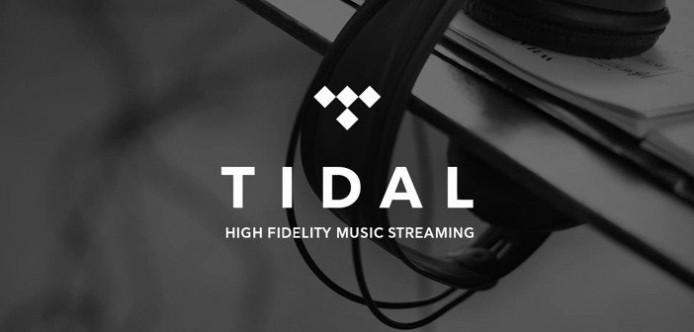 Tidal-702x336