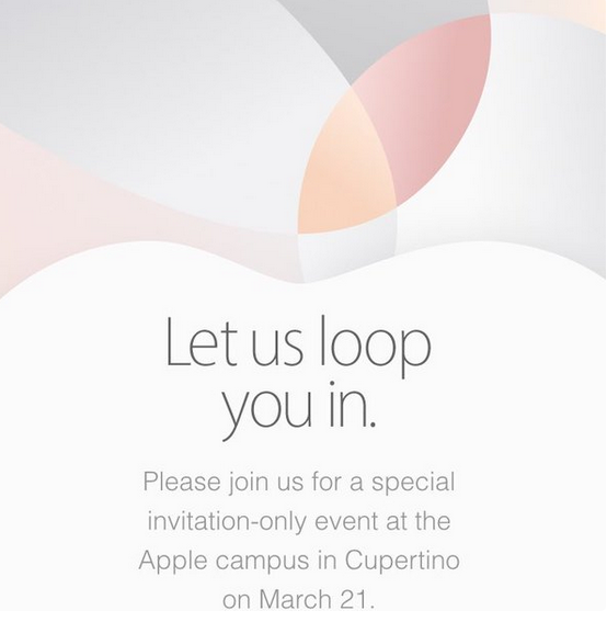apple-invite-march-watch-iphone-ipad