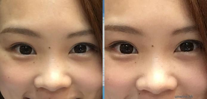 compare_5