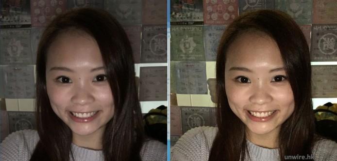 compare_5d
