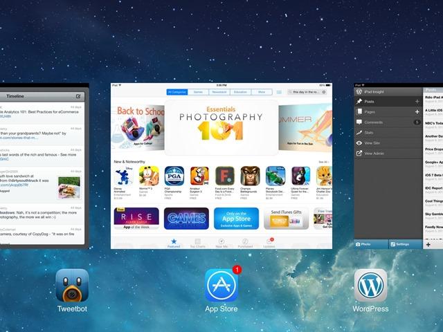 iOS-7-multitasking